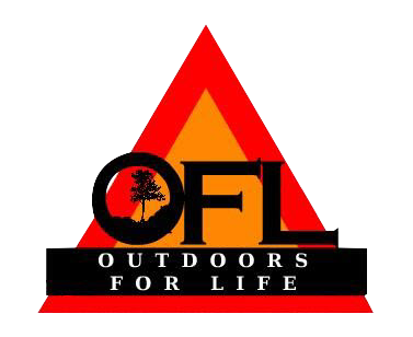 Outdoors for Life, crane pads and outrigger pads
