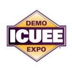International Construction & Utility Equipment Exposition