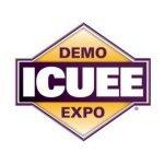 International Construction & Utility Equipment Exposition